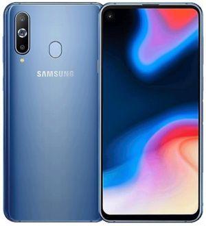 三星 Galaxy A8s