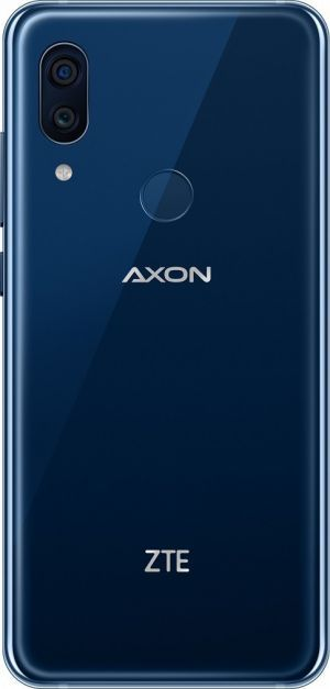 जेडटीई Axon 9 Pro