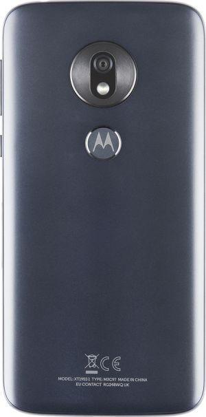 모토로라 Moto G7 Play