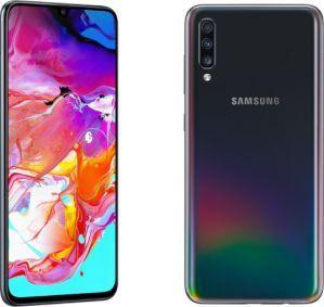 삼성 Galaxy A70s
