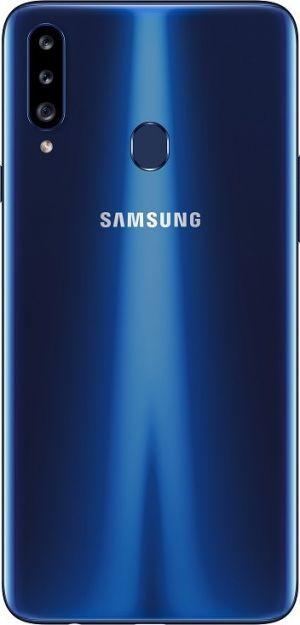 삼성 Galaxy A20s