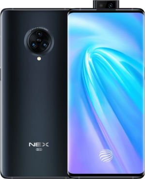 in vivo NEX 3 5G