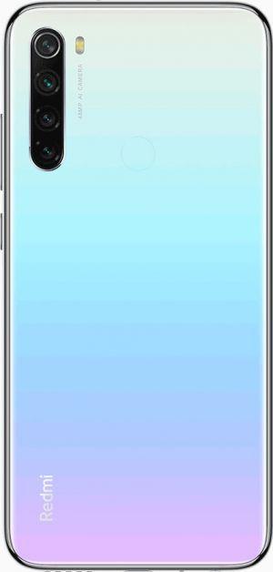 小米 Redmi Note 8